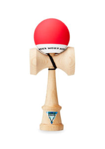 kendama_krom_pro_pop_red_face
