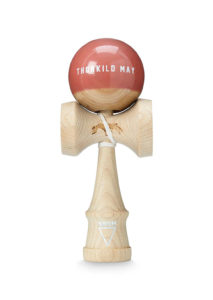 kendama_krom_slaydawg_pro_model_thorkild_may_face