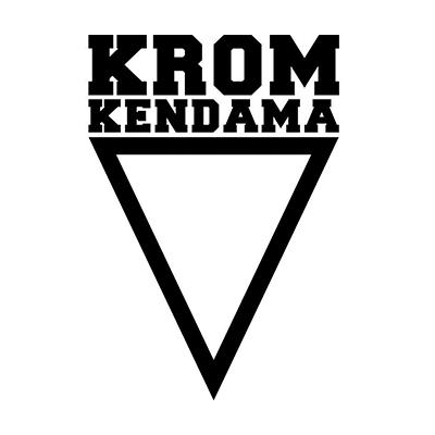logo_krom
