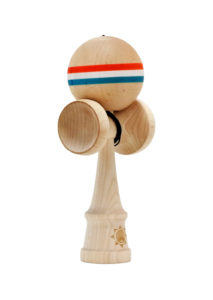 kendama_sol_expedition_profil