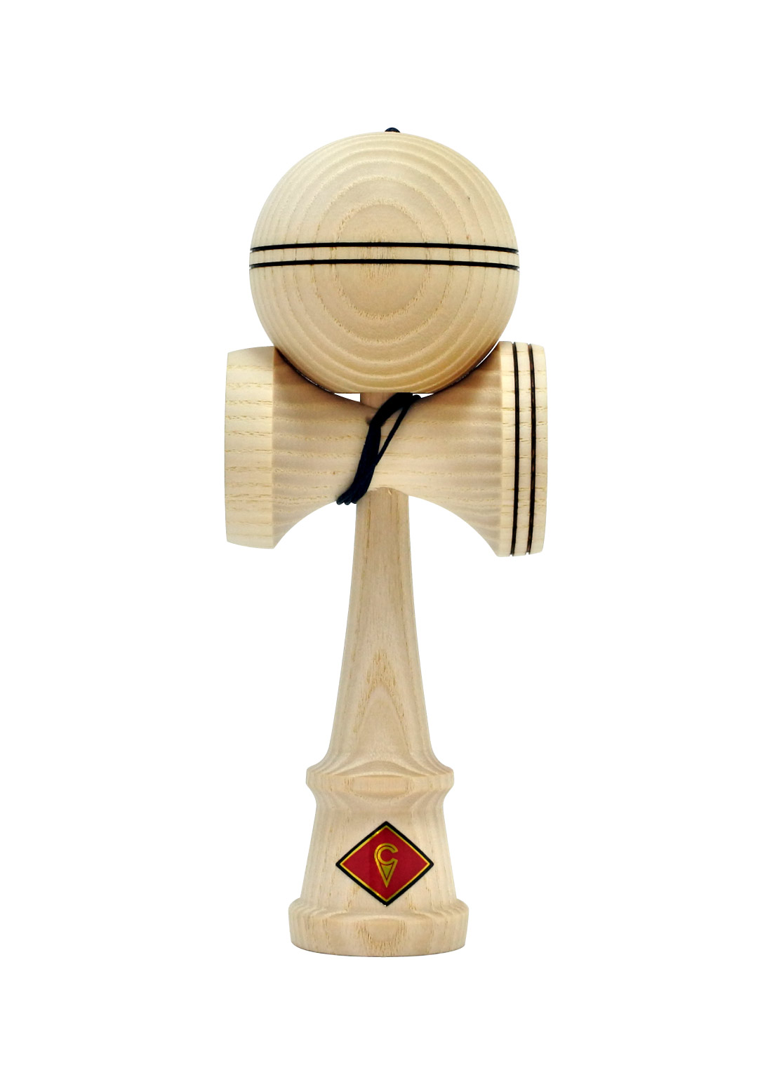 kendama_usa_craft_shift_ash_face