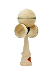 kendama_usa_craft_shift_ash_profil