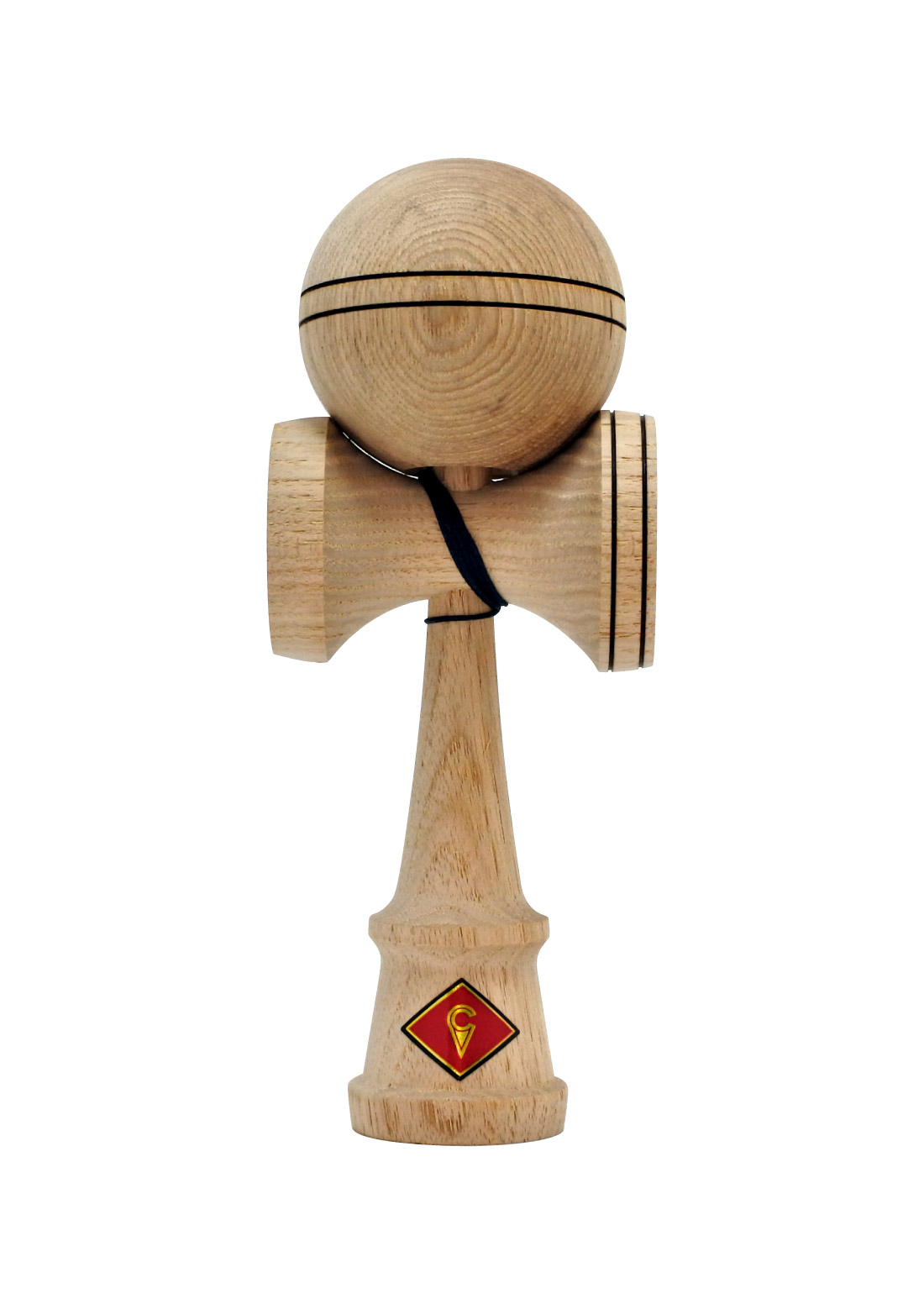 kendama_usa_craft_shift_hickory_face