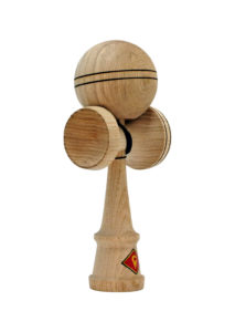 kendama_usa_craft_shift_hickory_profil