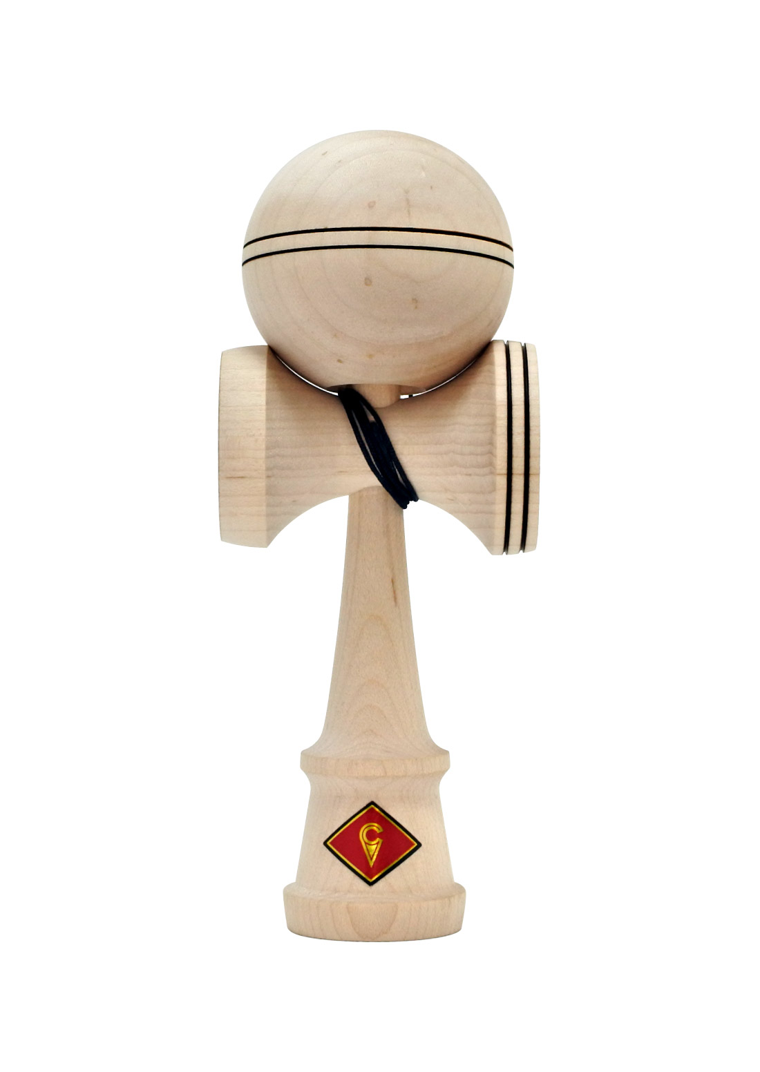 kendama_usa_craft_shift_maple_face