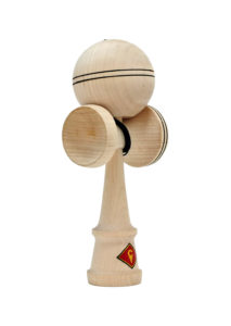 kendama_usa_craft_shift_maple_profil