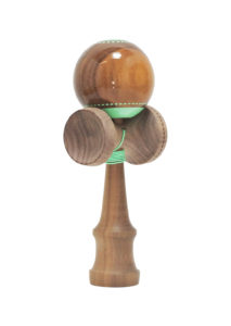 kendama_grain_theory_e_1_walnut_vintage_teal_stitch_profil