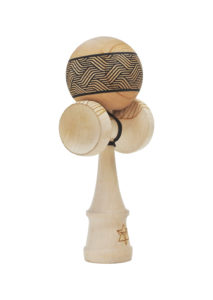 kendama_israel_big_brother_maple_ikigai_v1_profil