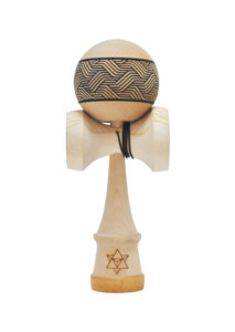 kendama_israel_big_brother_maple_ikigai_v2_face
