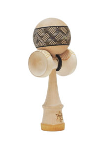 kendama_israel_big_brother_maple_ikigai_v2_profil