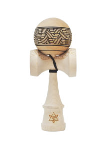 kendama_israel_big_brother_maple_the_cube_v1_face