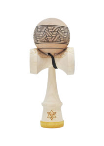 kendama_israel_big_brother_maple_the_cube_v2_face