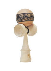 kendama_israel_big_brother_tetrah_v1_profil