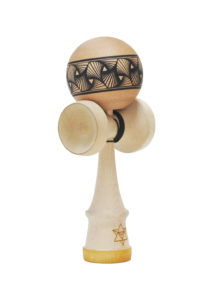 kendama_israel_big_brother_tetrah_v2_profil