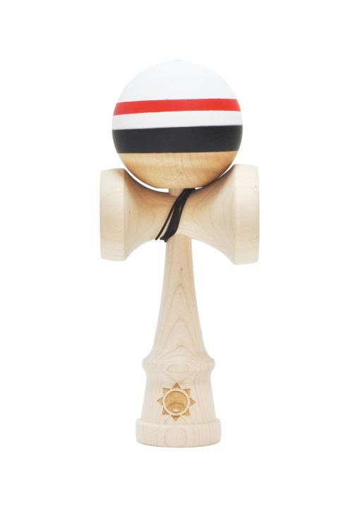 kendama_sol_vibes_red_koi_face