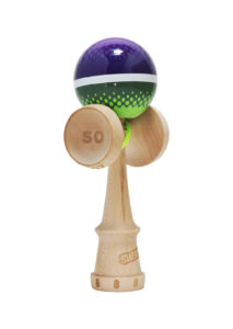 kendama_sweets_pro_model_so_kanada_profil