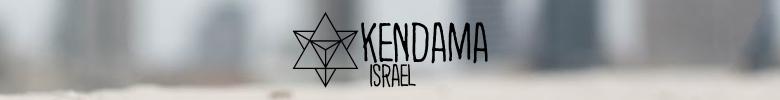 bandeau_marque_israel_kendama