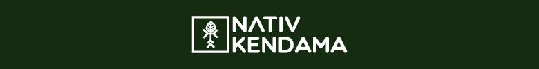 bandeau_marque_nativ_kendama