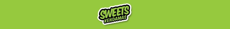 bandeau_marque_sweets_kendamas