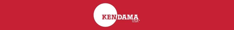 bandeau_marque_usa_kendama