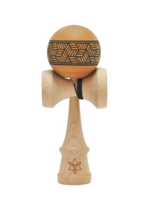 kendama_israel_the_cube_beech_face