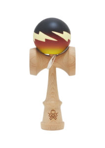 kendama_sweets_prime_custom_v15_firestorm_fade_cushion_clear_face