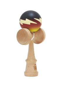 kendama_sweets_prime_custom_v15_firestorm_fade_cushion_clear_profil