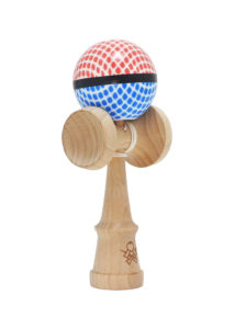 kendama_sweets_prime_custom_v15_mesh_runner_split_cushion_clear_profil