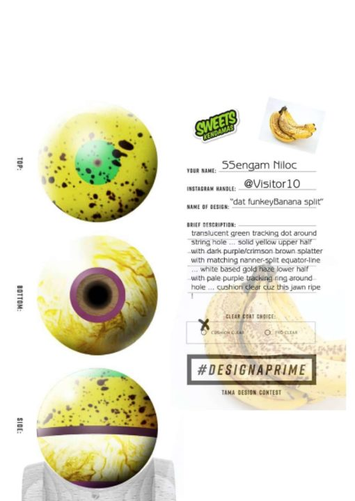 kendama_sweets_prime_custom_v16_dat_funky_banana_split_design