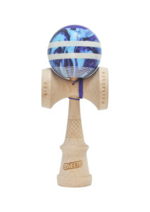 kendama_sweets_pro_model_nick_gallagher_cushion_clear_face