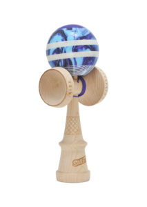kendama_sweets_pro_model_nick_gallagher_cushion_clear_profil