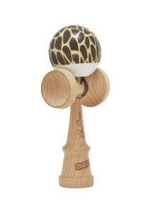kendama_sweets_signature_reed_stark_cushion_clear_profil