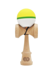 kendama_usa_kaizen_shift_halo_silk_citrus_face