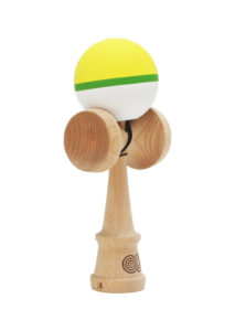 kendama_usa_kaizen_shift_halo_silk_citrus_profil