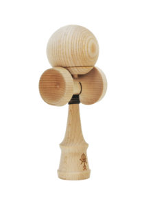 kendama_nativ_progress_one_profil
