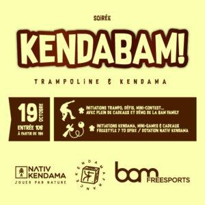 KENDABAM1