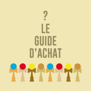 kendama_guide_achat