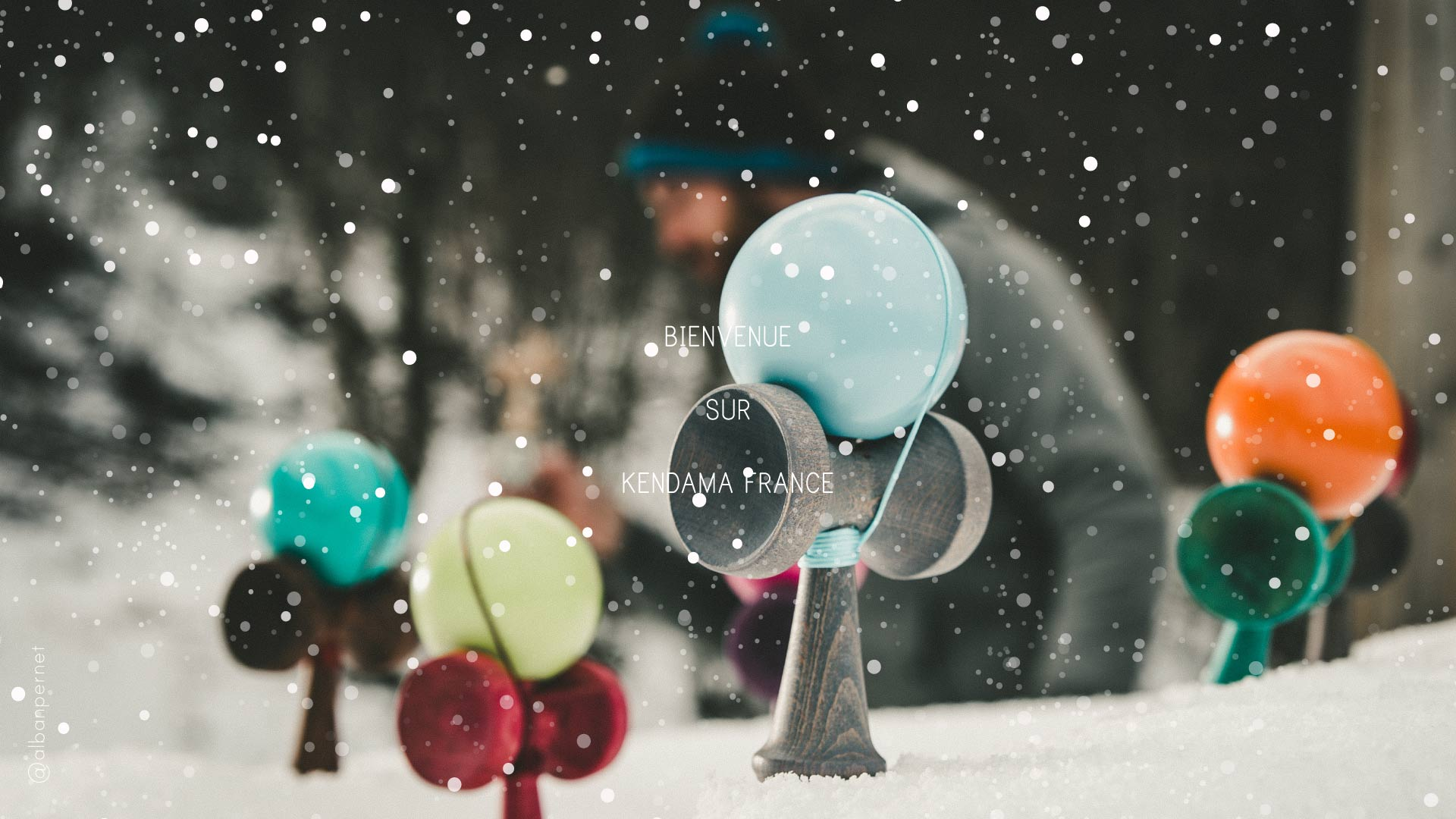 kendama_snow_home_bienvenue_decembre__2018