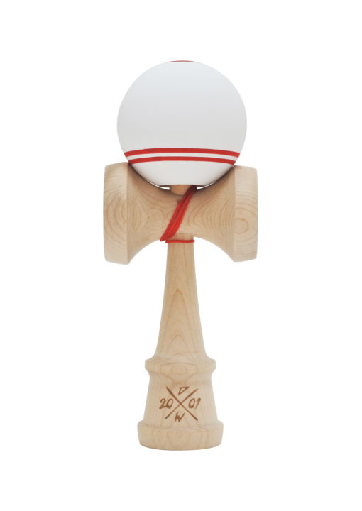 kendama_usa_pro_model_dylan_westmoreland_face