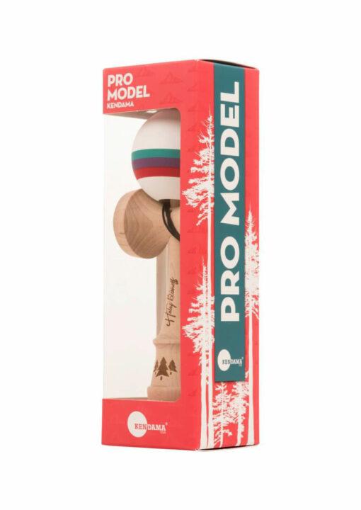 kendama_usa_pro_model_haley_bish_pack