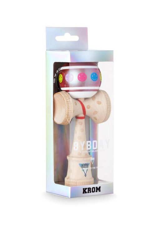 kendama_krom_8_bday_slaydawg_pack