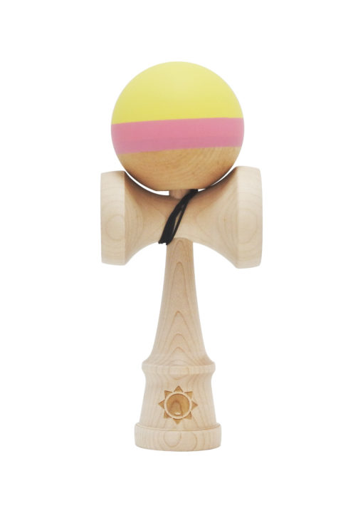 kendama_sol_vibes_pink_lemonade_face