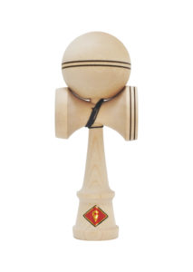 kendama_usa_craft_birch_face