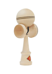 kendama_usa_craft_birch_profil