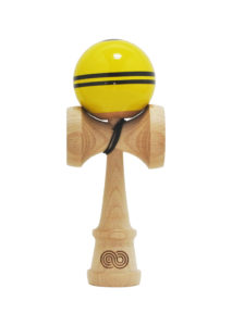 kendama_usa_kaizen_shift_dash_charge_face