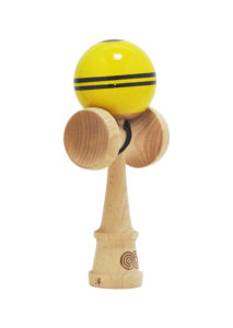 kendama_usa_kaizen_shift_dash_charge_profil