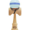 kendama_usa_kaizen_shift_dash_tide_face