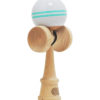 kendama_usa_kaizen_shift_dash_wintergreen_profil