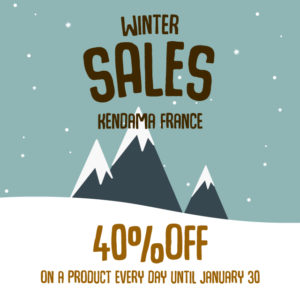 kendama_winter_sales_2019