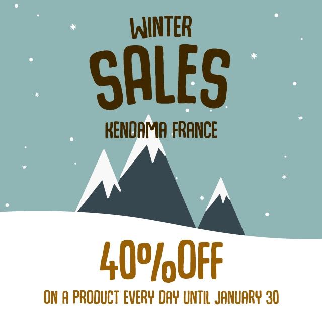 kendama_winter_sales_2019